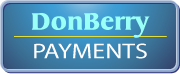 To Don Berry payment page